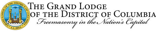 Grand Lodge of the District of Columbia